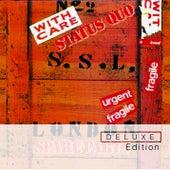 Spare Parts (Deluxe Edition) de Status Quo