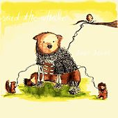 Bear Bones - EP by Said The Whale