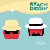 Beach Diggin', Vol. 4 de Various Artists
