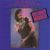 En Vivo Mexico (En Vivo) by Maria Conchita Alonso