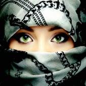 Viva Palestina by Various Artists