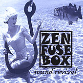 Sound Revival de Zen Fuse Box