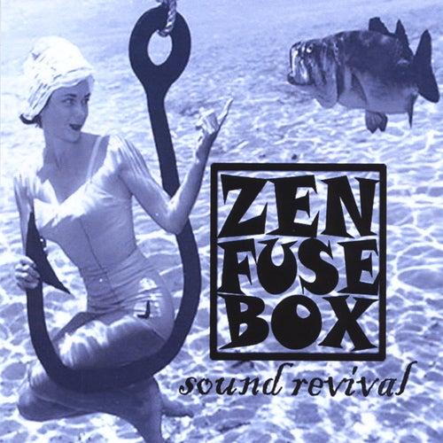 Sound Revival de Zen Fuse Box