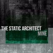 Mine de The Static Architect