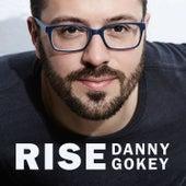 Rise von Danny Gokey