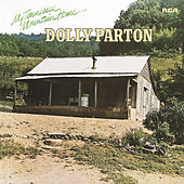 My Tennessee Mountain Home von Dolly Parton