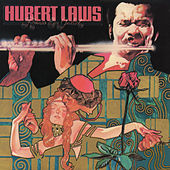 Romeo & Juliet by Hubert Laws