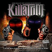 Killatrim by Killa Gabe