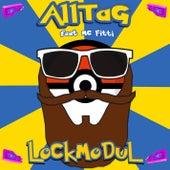 Lockmodul de Alltag
