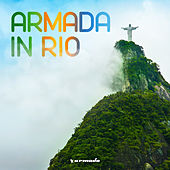 Rio 2016 - Armada Music by Various Artists
