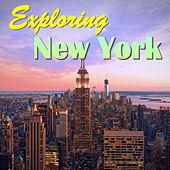 Exploring New York de Various Artists