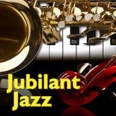 Jubilant Jazz de Various Artists