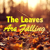 The Leaves Are Falling de Various Artists