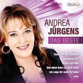 Das Beste by Andrea Jürgens