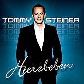 Herzbeben by TOMMY STEINER