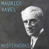 Ravel: Masterworks von Various Artists