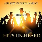Hits Un-Heard de Various Artists