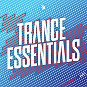 Trance Essentials 2016, Vol. 2 - Armada Music von Various Artists