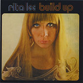 Build Up de Rita Lee
