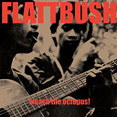Smash the Octopus! von Flattbush