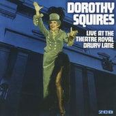 Live at Theatre Royal Drury Lane de Dorothy Squires