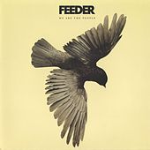 We Are the People (Single Version) de Feeder