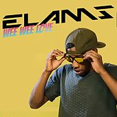 Wee Wee Love de Elams
