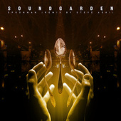 Spoonman (Remix By Steve Aoki) de Soundgarden