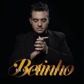 Deus Irresistível by Betinho
