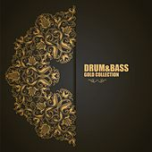 Drum&bass: Gold Collection by Various Artists