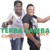 Combina Com Você von Terra Samba