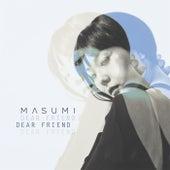 Dear Friend de Masumi