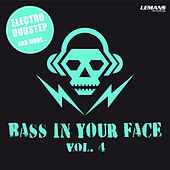 Bass in Your Face, Vol. 4 by Various Artists