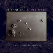Silver Beach (remastered 2013 edition) by Erik Wøllo