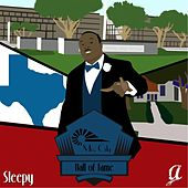 Mo. City Hall of Fame by Sleepy