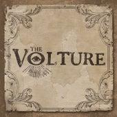 The Volture by Volture