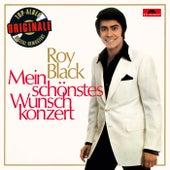 Mein schönstes Wunschkonzert (Originale) von ROY BLACK