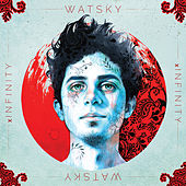 Midnight Heart de Watsky