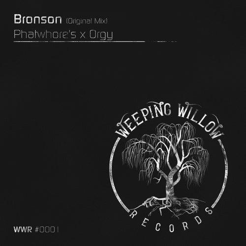 Bronson by Orgy
