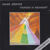 Thunder At Midnight de Mark Jenkins