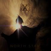North Star de IAMX