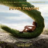 Pete's Dragon de Various Artists