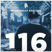 Monstercat Podcast EP. 116 by Monstercat