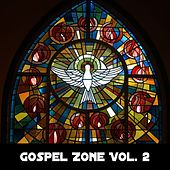 Gospel Zone: Vol 2 von Various