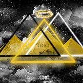 Trio (feat. Svm Cook) by Almighty