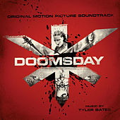 Doomsday (Original Motion Picture Soundtrack) by Various Artists
