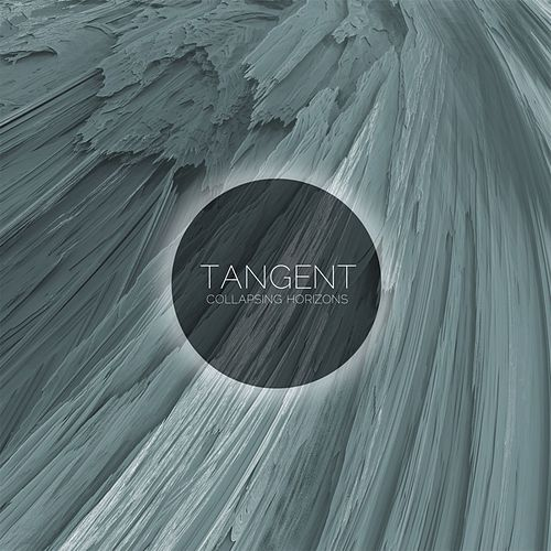 Collapsing Horizons by The Tangent