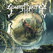 Closer to an Animal by Sonata Arctica
