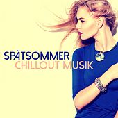 Spätsommer: Chillout Musik by Various Artists
