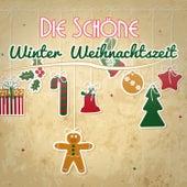 Die schöne Winter Weihnachtszeit by Various Artists